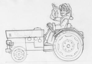 patron_sur_tracteursite